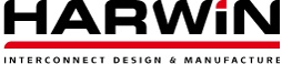 Harwin offers a free sample service - request your samples for a quicker and better evaluation.