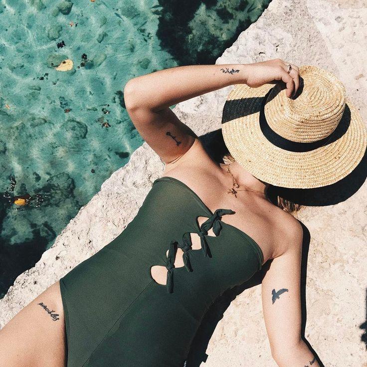 """Mi piace"": 146.2 mila, commenti: 510 - Aida Domenech (@dulceida) su Instagram: ""VIVA MEXICO 🇲🇽 Estrenando un nuevo modelo #dulceidaxaguita pronto en @dulceidashop #viajaway"""