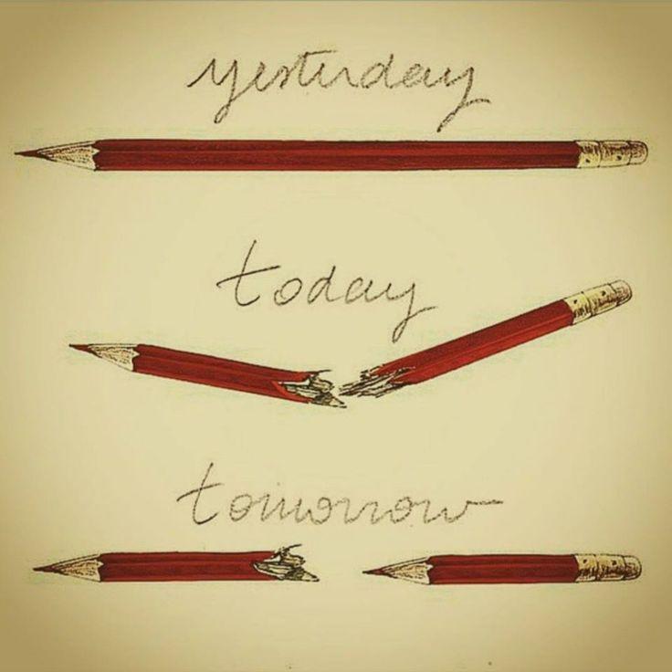 #rinascere per continuare a vivere #JeSuisCharlie #progettorisorseumane
