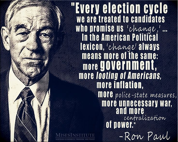 #RonPaul is boss! I wish that he were running in #election2016 #Libertarian