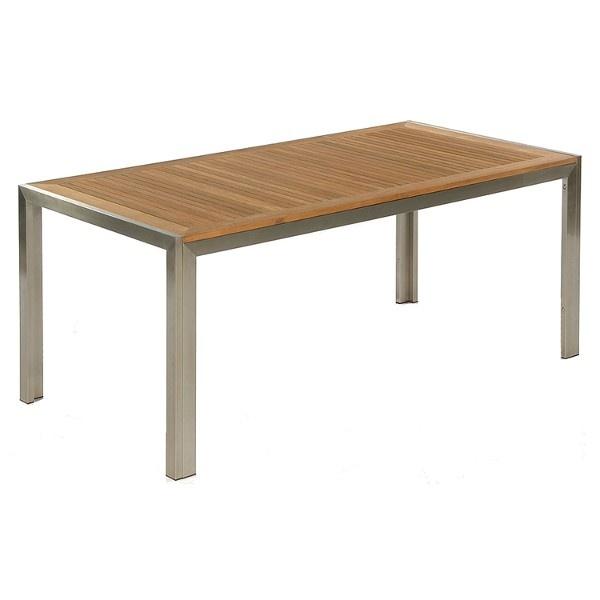 Gartentisch Lord 180 x 90 cm von SonnenPartner versandfrei bestellen - SP-80071252