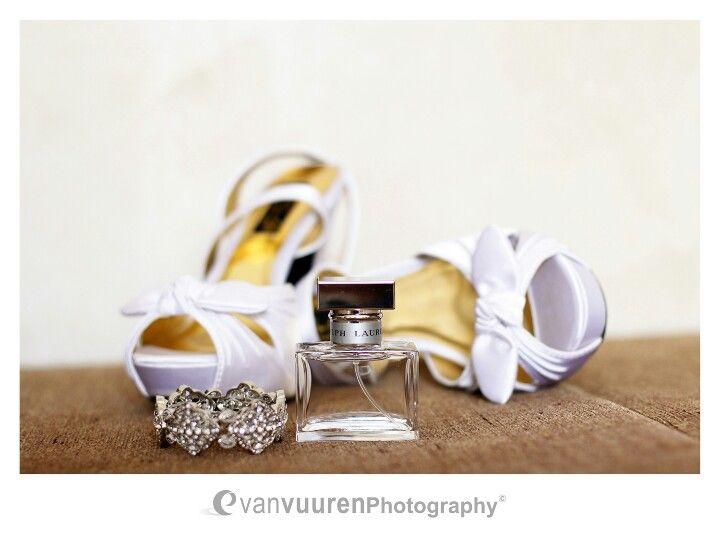 Technical photos of the weddings