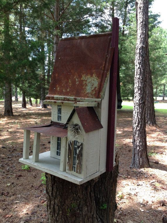 Story Birdhouse Designs on 2 story barn, 2 story cottage, 2 story gazebo, 2 story rabbit, 2 story airplane, 2 story house,