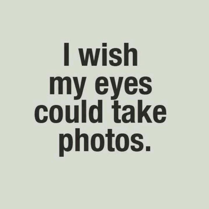 Photos #words #quote