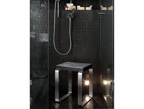 Deckenventilator badezimmer ~ Badezimmer ventilator q design