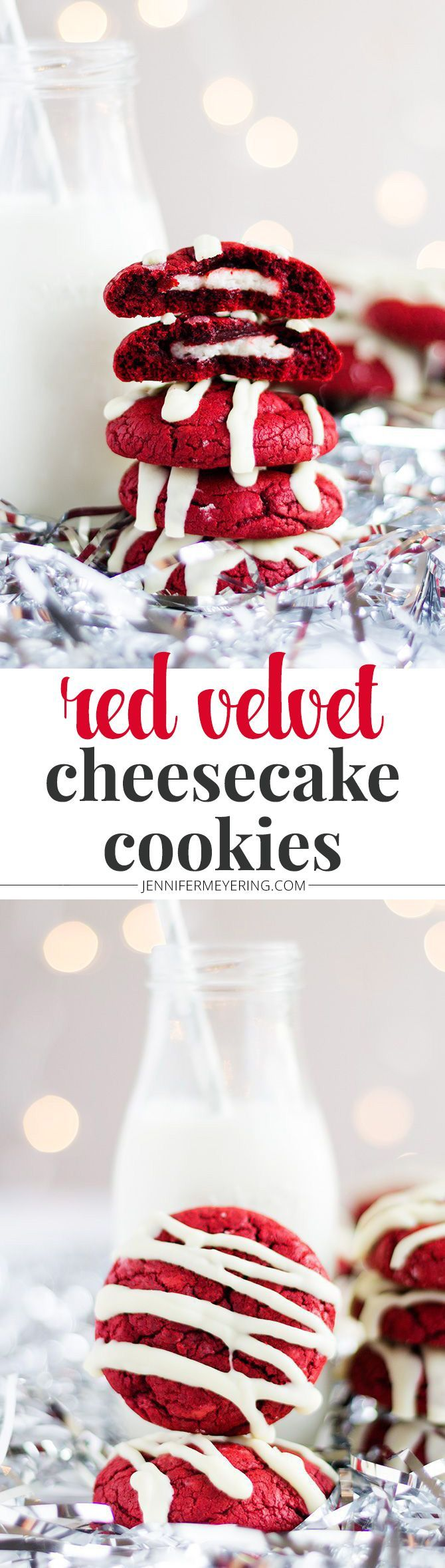 978 best SWEET / dessert recipes images on Pinterest | Chocolates ...