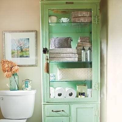Bathroom Hutch 21 best bathroom hutch images on pinterest | home, room and