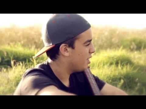 Lucas Sugo - Dijiste No (Versión para concurso) - YouTube