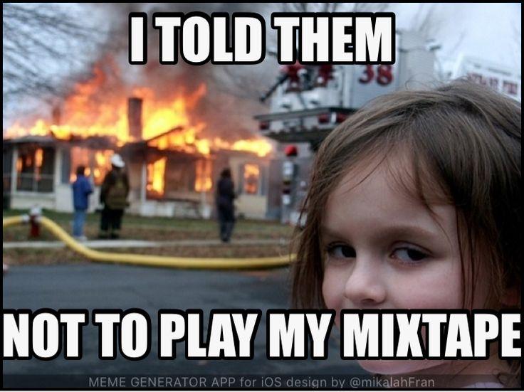 Funny Meme Generator App : Best meme generator images generators meme and