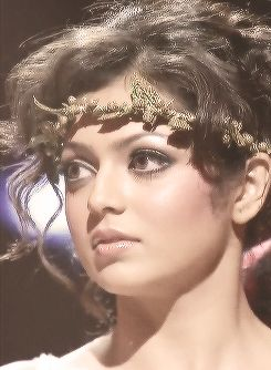 Angelic Beauty Super Star Drashti Dhami