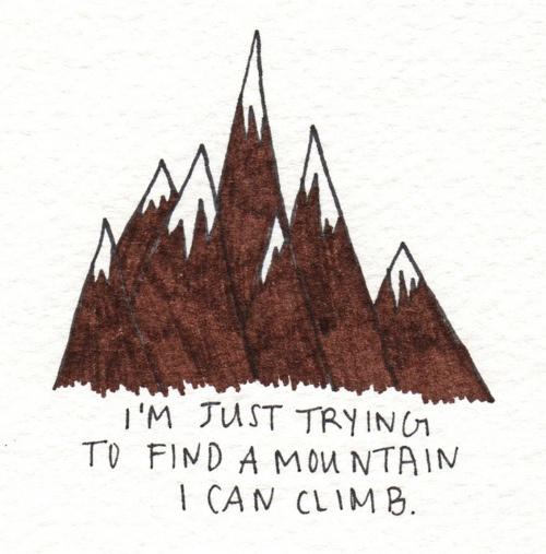 Lyrics from Machu Picchu by The Strokes
