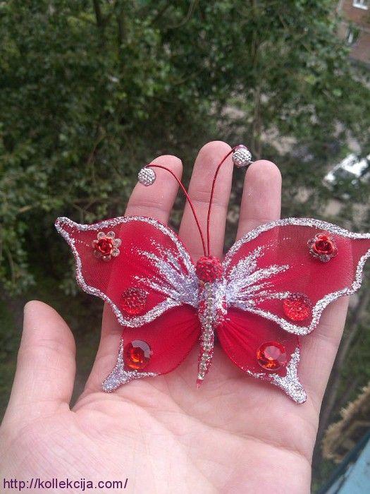 motýli | Položky v kategorii motýly | Blog krapiva74: normalizovaný obal; - Ruská Servis online deníky