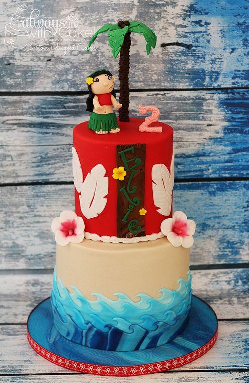 95 Best Cake Images On Pinterest Celebration Cakes Holiday Cakes