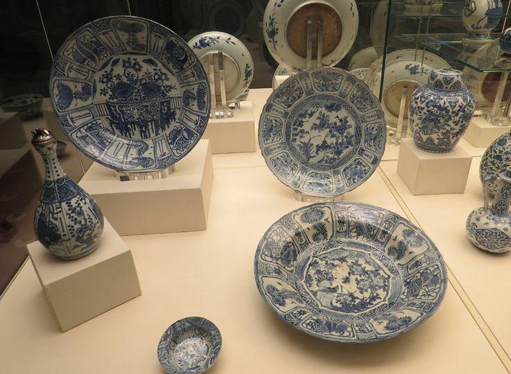 Kraak-porcelain-ware-16-17c-web.jpg (1000×735)