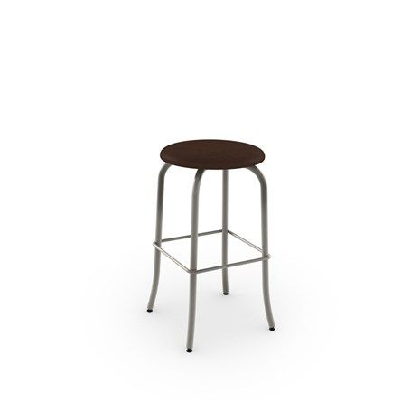 Swivel+stool