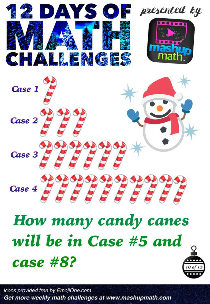 Math Worksheets free holiday math worksheets : 14 best Christmas Math Worksheets and Activities images on ...
