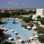Aliathon Holiday Village (Paphos, Cyprus) - Hotel Reviews - TripAdvisor