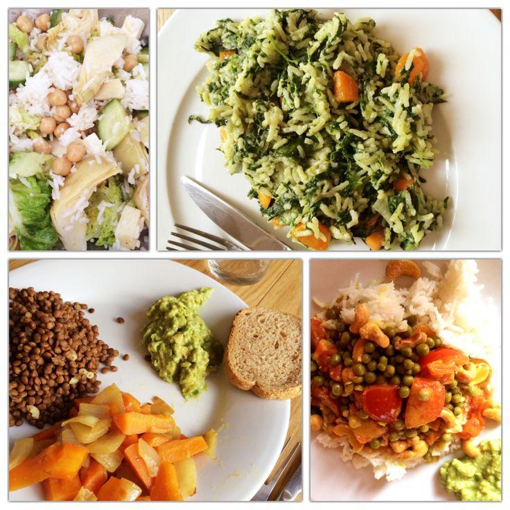 Qu'est-ce qu'on mange ce soir ? Attention terrain miné, c'est souvent lors du dîner que l'on fait toutes les erreurs..