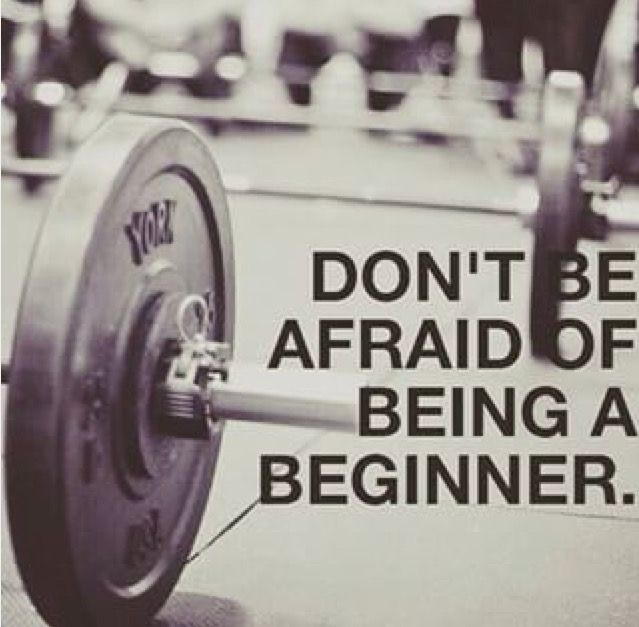 Weight Training Strength Training Lean Muscle Mass Training Body Building Strength Conditioning Coach Personal F Motivation Fitness Quotes Health Motivation