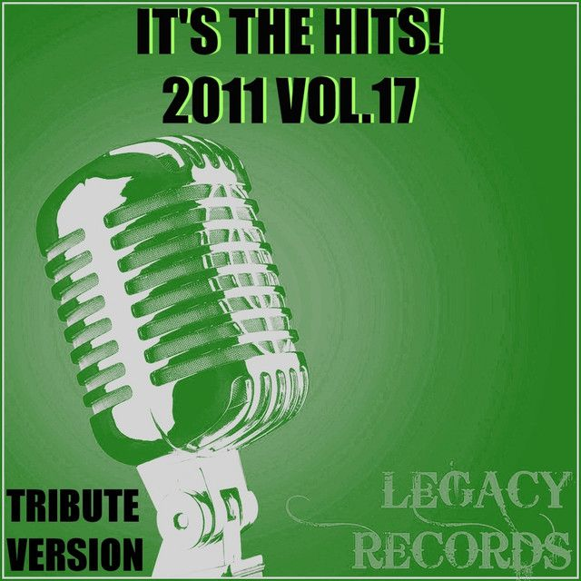 America Fuck Yeah (Originally Performed By Team America) - Tribute Version, a song by New Tribute Kings on Spotify