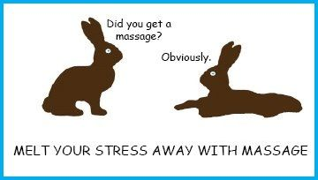 Easter massage  | Come to Fulcher's Therapeutic Massage in Imlay City, MI and Lapeer, MI for all of your massage needs!  Call (810) 724-0996 or (810) 664-8852 respectively for more information or visit our website lapeermassage.com!