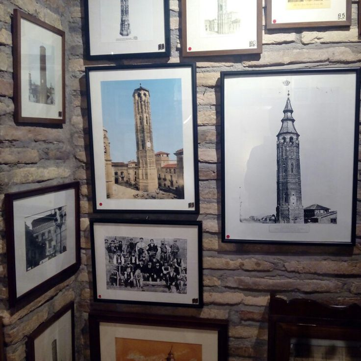 Grabados y dibujos de la Torre Nueva, en el museo dedicado al desaparecido monumento en los bajos de Casa Montal (Plaza San Felipe) #zaragozaguia #zaragoza #zgz #aragon #regalazaragoza #zaragozaturismo #zaragozapaseando #zaragozadestino #loves_aragon #loves_zaragoza #miziudad #zaragozeando #magicaragon #mantisgram #igerszgz #igersaragon #igerszaragoza #instazaragoza #instamaños #instazgz