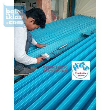 tukang service folding gate murah jakarta tebet pancoran kemang | balaiiklan.com