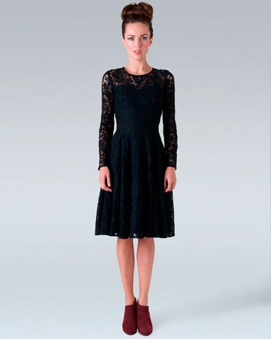 Unique Am Loving The Little Black Dress But Then A Valentino Pantsuit
