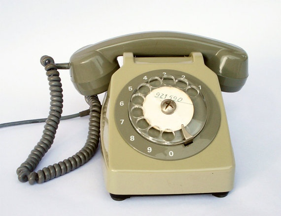 65 best images about old house phones on pinterest