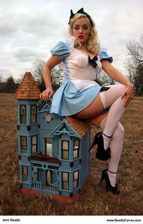 Halloween Themed Clothing