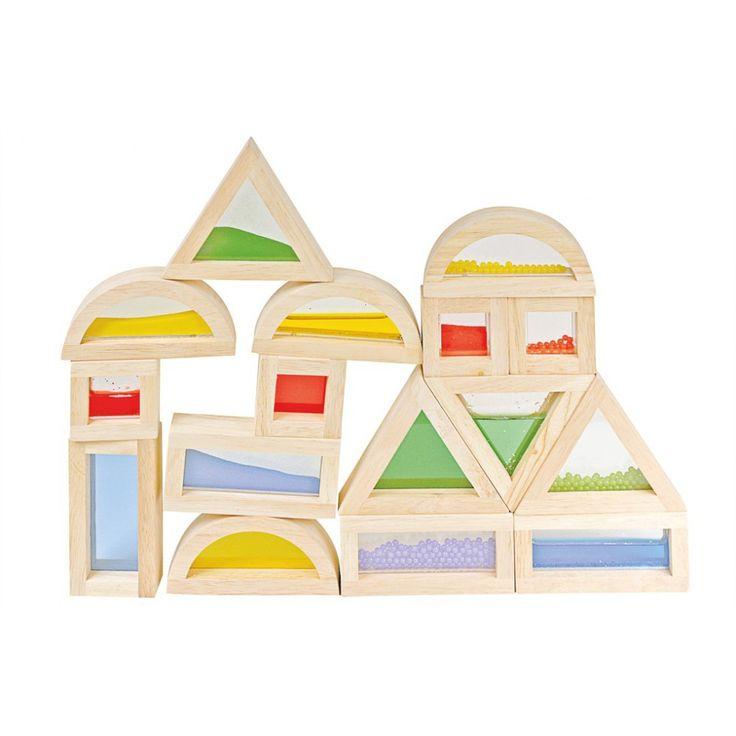 73 best jeux de construction images on pinterest games children and cubes. Black Bedroom Furniture Sets. Home Design Ideas