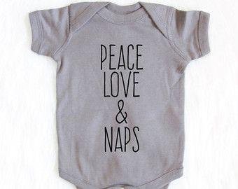 Schattige babykleding de kleren van de baby van de door Maronesy
