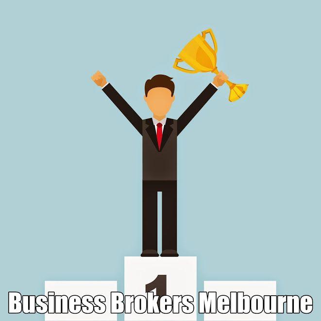 Take help of #business #broker in Melbourne!!!