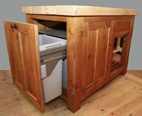 Freestanding Kitchen Island Unit 24 best freestanding kitchen islands. images on pinterest