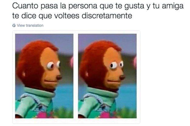 "26+Memes+que+te+harán+decir:+""igualito+a+mí"""