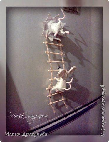 мышки-воришки-повторюшки