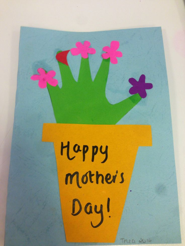 1000 images about my classroom art and crafts preschool for Mothers day preschool crafts