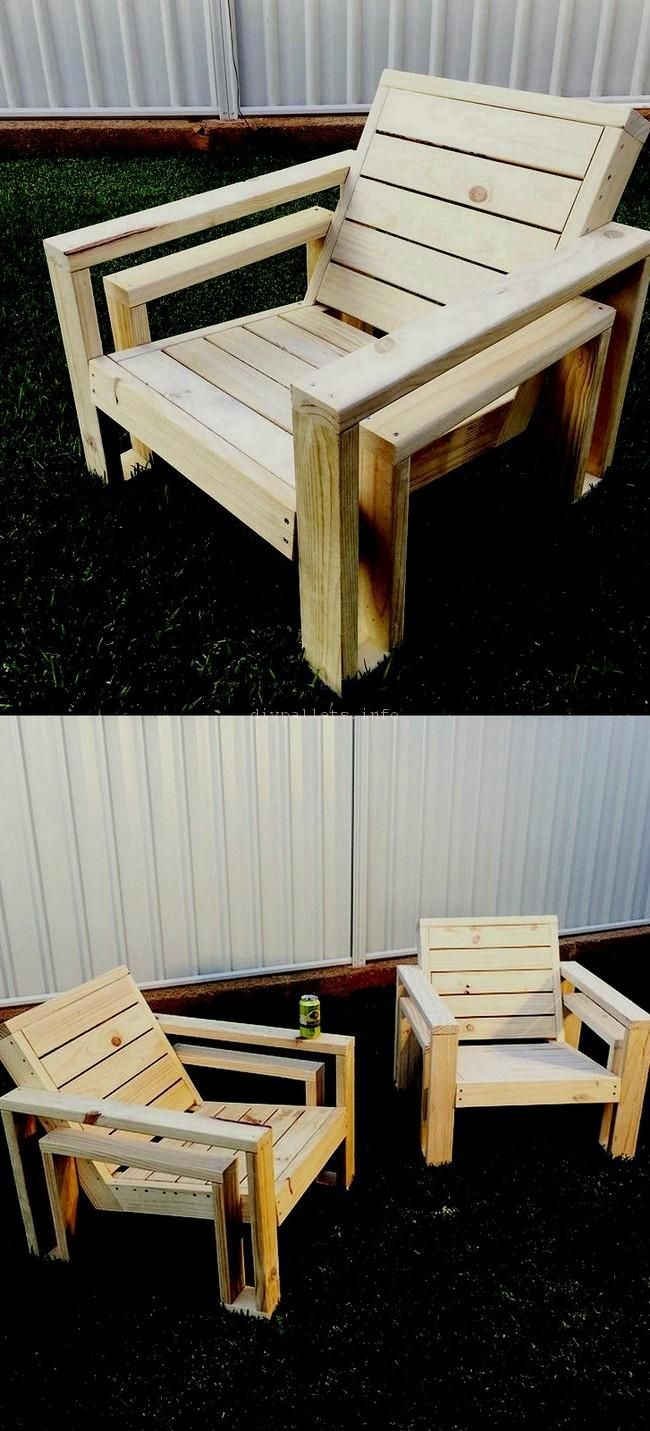 40 Very Cheap Shipping Pallets Furniture Ideas Woodworking Projects Cheap Furniture Ideas Pallets Projects Pallet Furniture Chair Design Furniture