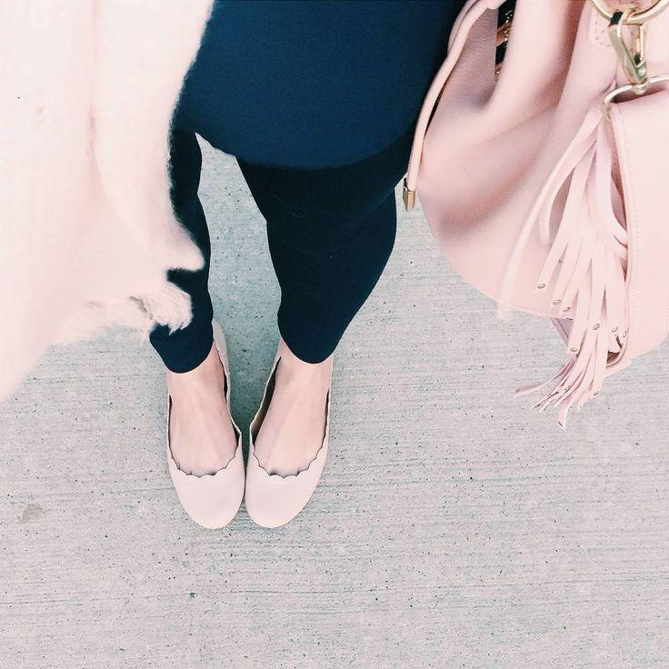 Khols Women Flats Dress Shoes