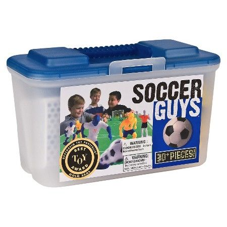 Kaskey Kids Soccer Guys : Target
