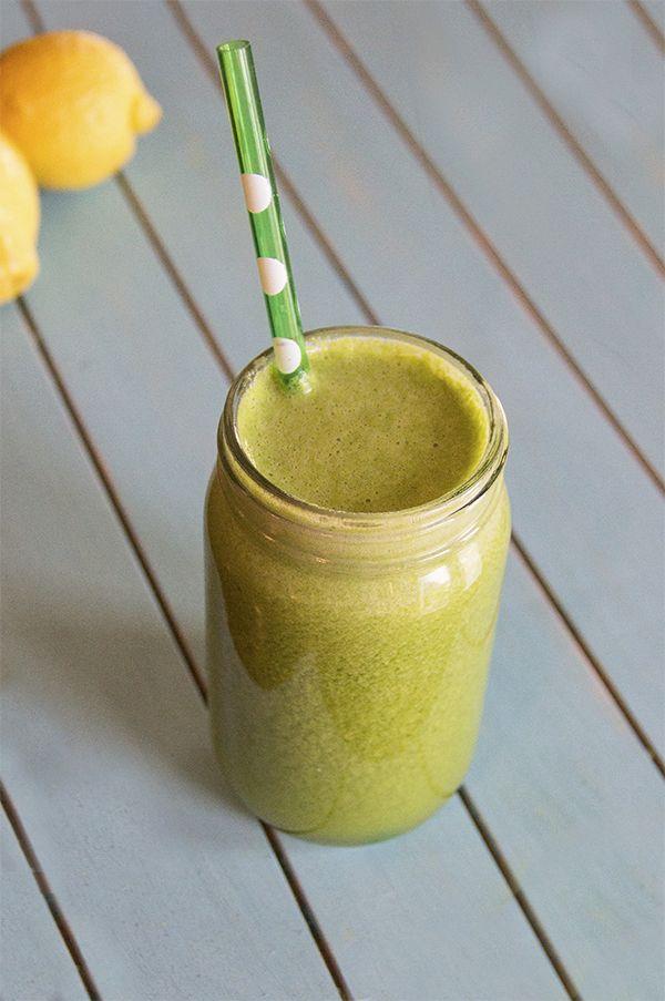 Grape Energy Drink E Juice Recipe