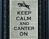 best Keep Calm ever!