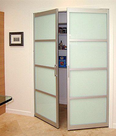 26 Best Swing Doors Images On Pinterest Sliding Doors Sliding