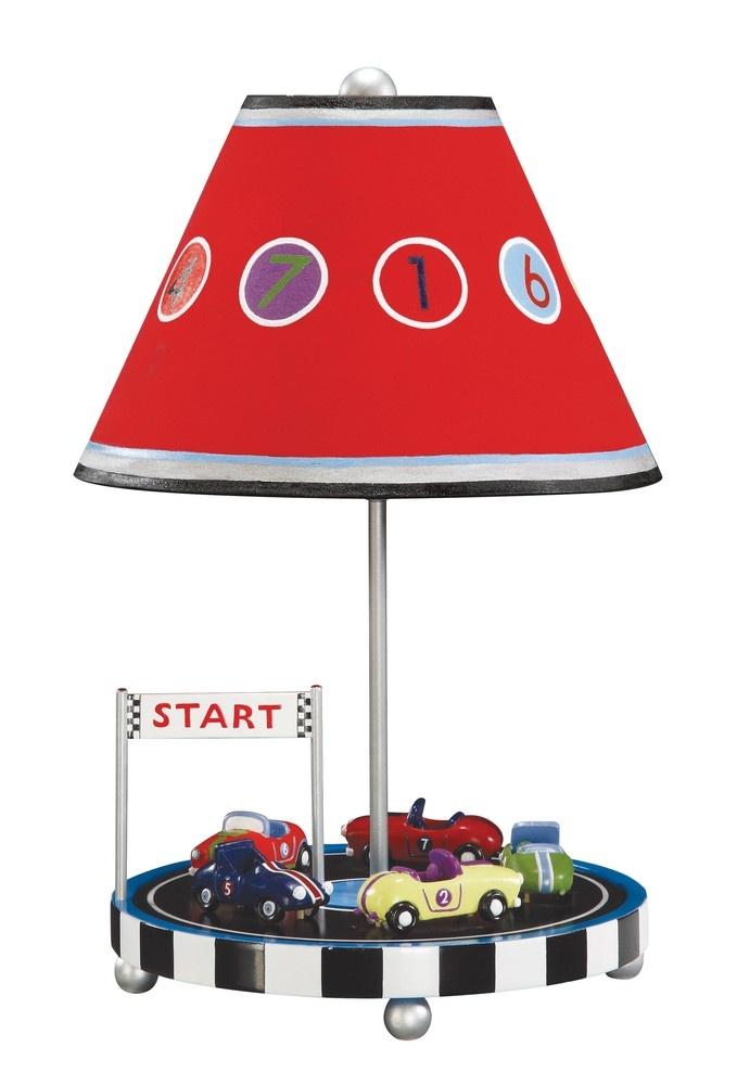 17 Best Images About Race Car Babies Room On Pinterest