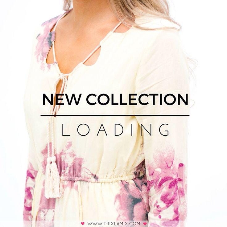 Onze nieuwe collectie komt er bijna aan vol nieuwe goodies waarmee jij klaar bent voor de zomer ☀️ .   Outfit of the day voor deze zonnige dinsdag. De top is verkrijgbaar in het zwart en grijs en o zo mooi ! Met deze look kan je zowel overdag als s'avonds gezien worden  .  Shop de grijze en zwarte Off Shoulder  Top + Beige Rok op www.trixlamix.com  #trixlamix #outfit #sunmer #ootd #instapic #picoftheday #potd #style #fashion #musthave #musthaves #fashionista #instagood #love #girl