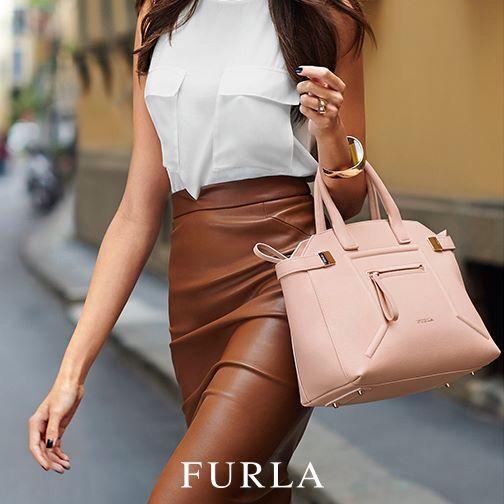 Furla 2015. handbag. bag, сумки модные брендовые, bag lovers,bloghandbags.blogspot.com