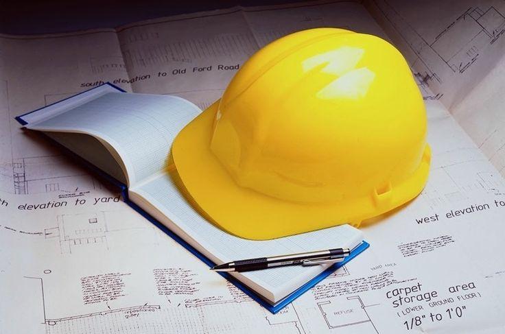 http://www.ekol-bhp.plAby być w użyciu szczegółową, dostosowaną do Państwa indywidualnych potrzeb ofertę prosimy o kontakt. Pracownicy firmy to  fachowców w poszczególnych dziedzinach świadczonych usług skutkiem tego zapewnimy rzetelną obsługę. Oferujemy Państwu:  » szkolenia bhp wstępne  okresowe gwoli wszystkich grup zawodowych, » szkolenia e-learning,  » szkolenia pierwszej pomocy, » ocenę ryzyka zawodowego, » akcja powypadkowe, » kompleksową obsł