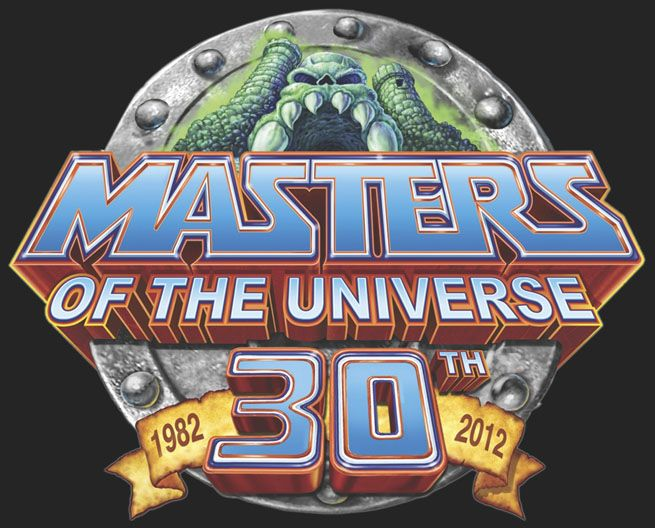 30 anni di Masters of the Universe