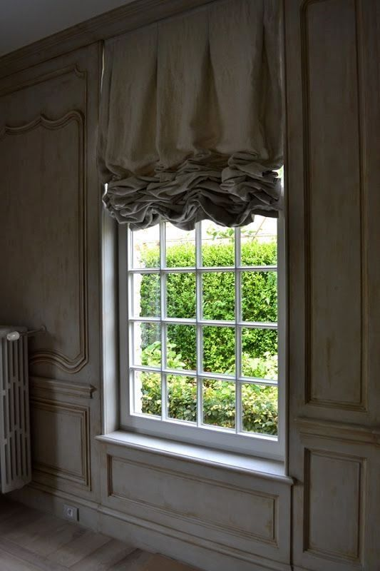 Window Shade Ideas Click The Picture For Various Treatment Blinds Livingroomideas
