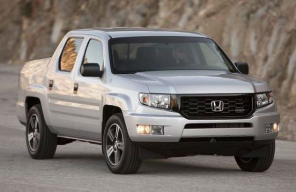 best 25 honda ridgeline ideas on pinterest honda. Black Bedroom Furniture Sets. Home Design Ideas